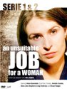 An Unsuitable Job for a woman. Serie 1 & 2