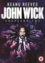 John Wick 1-2
