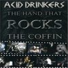 Hand That Rocks The Coffi