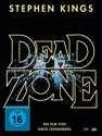 Stephen Kings The Dead Zone (Blu-ray) (Import)