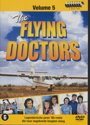 Flying Doctors Volume 5