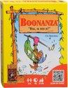 Afbeelding van het spelletje Boonanza - Kaartspel