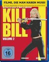 Tarantino, Q: Kill Bill - Volume 2