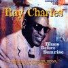 Tweedehands R&B uit 2007 - 1950 - 1959