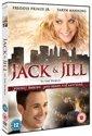 Jack & Jill Vs The World