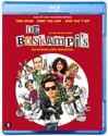 De Boskampi's (Blu-ray)