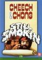 Cheech & Chong: Still Smoking