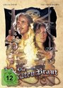 Cutthroat Island (1995) (Blu-ray & DVD in Mediabook)