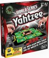 Afbeelding van het spelletje World Series of Yahtzee
