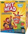 Afbeelding van het spelletje Wet Head