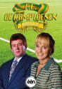 FC De Kampioenen - Seizoen 9 & 10