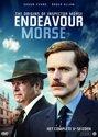 Endeavour Morse -  Seizoen 6