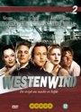 Westenwind - Seizoen 2