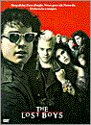 LOST BOYS, THE /S DVD NL