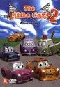 Little Cars 2 - Adventures