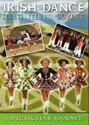 Irish Dance; See It! Feel It! Love