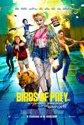 Birds of Prey (4K Ultra HD Blu-ray)