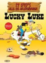 Lucky Luke Box (17DVD)