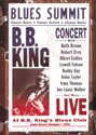 BB King - Blues Summit Concert