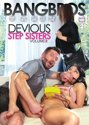 DEVIOUS STEP SISTERS 2