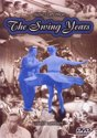 The Swing Years: Sweet Lorraine
