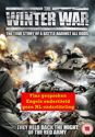 Talvisota (aka The Winter War) [DVD] (English subtitled)