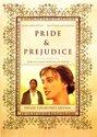 Pride & Prejudice S.E. (D)