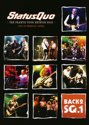 Status Quo - Live At Wembley (Dvd+Cd)
