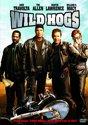WILD HOGS DVD NL/FR