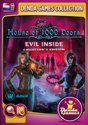 House of 1000 Doors, Evil Inside (Collector's Edition)