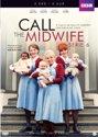 Call The Midwife - Seizoen 6