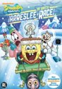 SpongeBob SquarePants - De Grote Arreslee Race