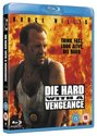 Die Hard With A Vengeance - Die Hard 3