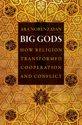 Gezondheid & Psychologie over Religieuze geschiedenis - Sociology of Religion