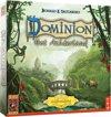 Afbeelding van het spelletje Dominion: Het Achterland - Kaartspel