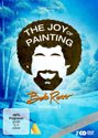 Bob Ross 2- The Joy of Painting, Kollektion 2 [2 DVDs](import)