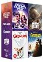 Jaren 80 Film Collectie