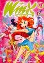 Winx Club 1