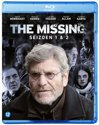 the Missing - seizoen 1 & 2