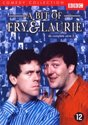 A Bit Of Fry & Laurie 2