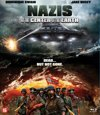 Nazis At The Centre Of The Earth (Blu-Ray)