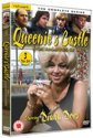 Queenie's Castle - The Complete Series [1970]