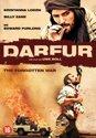Darfur (Dvd)
