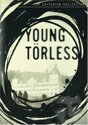 Young Törless - The Criterion Collection