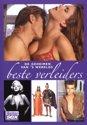 Better Sex - De Geheimen Van 'swerelds Beste Verleiders