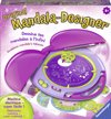 Ravensburger Deco Mandala Designer® machine - tekenmachine