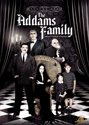 Adams Family - Season 1