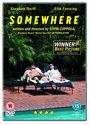 Somewhere (2010)