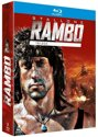 Rambo Trilogie (import)