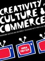 Creativity, Culture and Commerce: Producing Australian Children's Television with Public Value